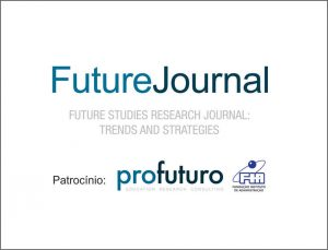 future journal