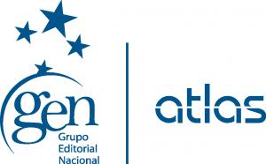 Logo_GEN_Atlas