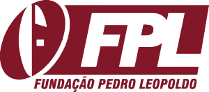 logo fpl