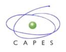 logo_capes-1